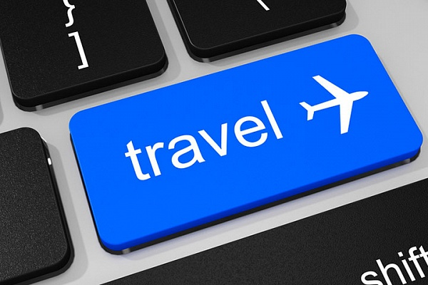 Авиабилеты онлайн